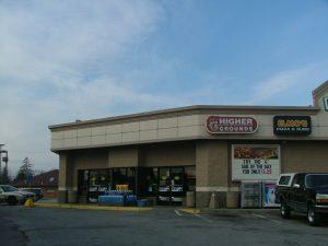 Locations Lassus Gasoline Convenience Store Food In Indiana Ohio